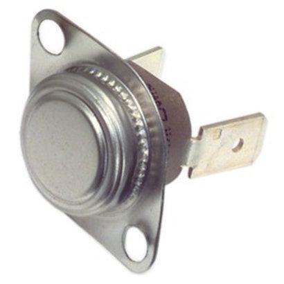 8996471274010 clixon 132 graden droogkast electrolux