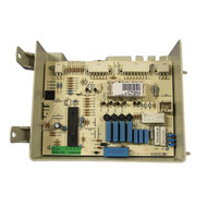 481221778213 module amerikaanse koelkast
