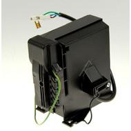 481221778189 invertermodule koelkast whirlpool