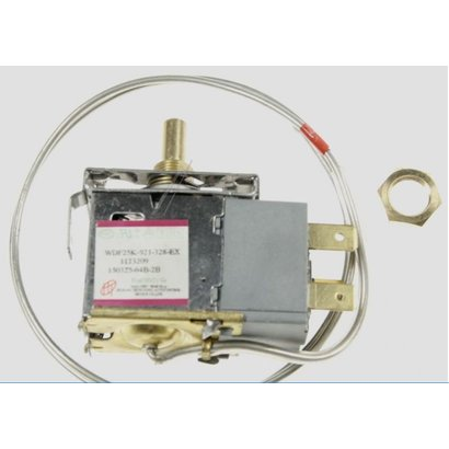 4055090155 thermostaat koeling aeg