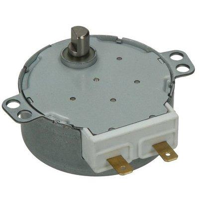 481067848981 micromotor plateau microgolf whirlpool