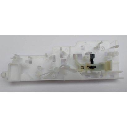 8996619173165 hefarm microgolf aeg