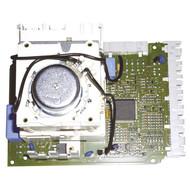 timer wasmachine whirlpool 481931039827  EC448901PP
