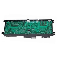 module oven bosch siemens 00436838