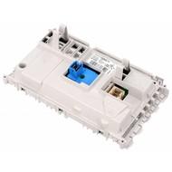 480111104638 module whirlpool wasmachine