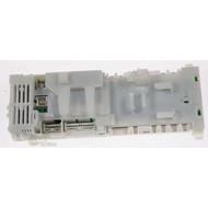 module wasmachine 664784 bosch siemens