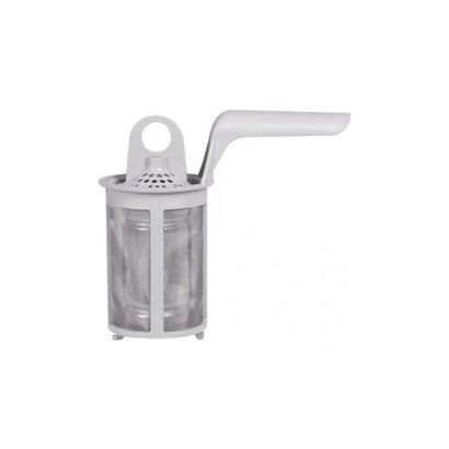 1118754108 filter vaatwasser aeg