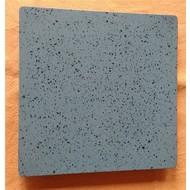 stone  voor steengrill tefal 290x290 mm TS166811