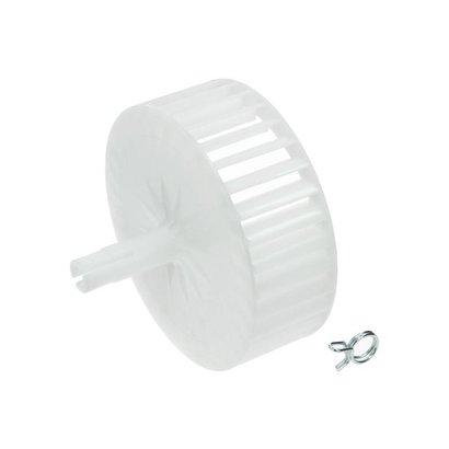 8996474081164 waaier ventilator drrogkast aeg