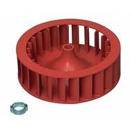 899647108172 waaier ventilator droogkast aeg
