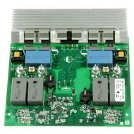 powermodule inductie kookplaat aeg 3305628426