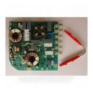 module inductiekookplaat whirlpool 481221458253