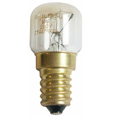 647072580 lamp trommelverlichting droogkast aeg