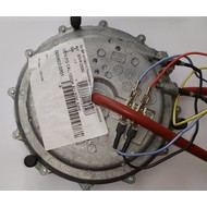 500412550 stoomgenerator domena 1400 watt