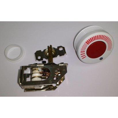 8996622562503 thermostaat aeg thermofix