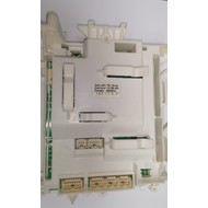 Module wasmachine aeg 973914003123002