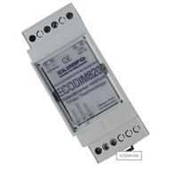 elimpo 820  dimmer