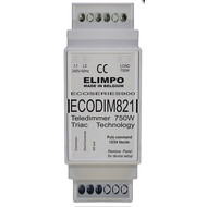 elimpo 821  dimmer