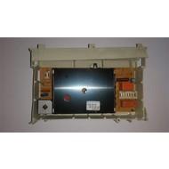 module wasmachine aeg 1100990033