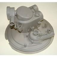 481241818598 watercollector filterhuis vaatwasser whirlpool