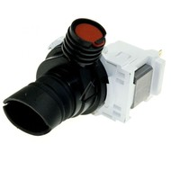140000443022 bpx2-28L afvoerpomp vaatwasser aeg