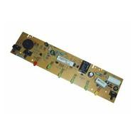 c00065453 module koelkast ariston