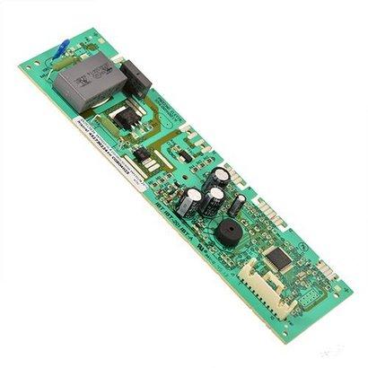 2425138365 module koelkast aeg