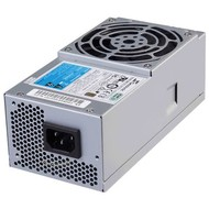 Seasonic ss-300tfx computervoeding  power supply
