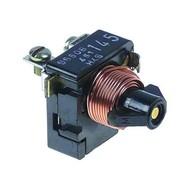 9660b120 startrelais compressor