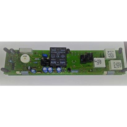8996619208631 module sturing kookplaat aeg