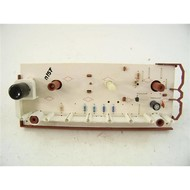 module vaatwas whirlpool 481221838064