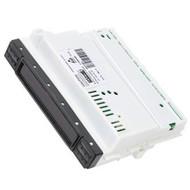 module vaatwasser elektrolux 1113323008
