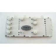 bedieningsmodule wasmachine aeg 1100991403