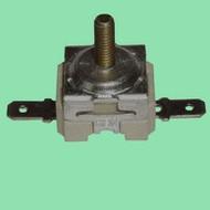 MS-0045345 thermostaat krups 160graden 0045345