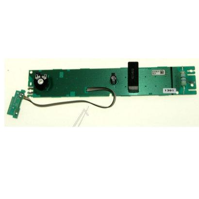 7055461 module koelkast miele