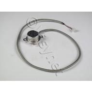 481221078005 vochtsensor microgolf whirlpool