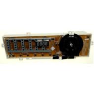 MFST2J14NB00 module samsung wasmachine