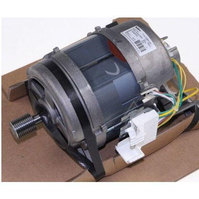 1243098041 motor wasmachine aeg