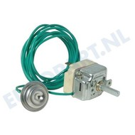 50206608007 thermostaat wasmachine aeg