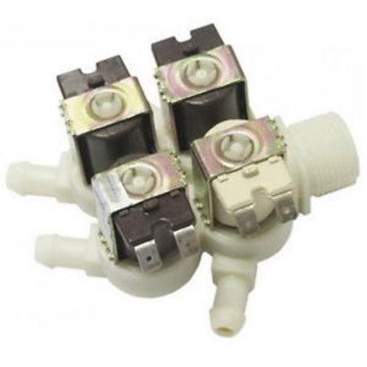 481981729018 magneetventiel whirlpool