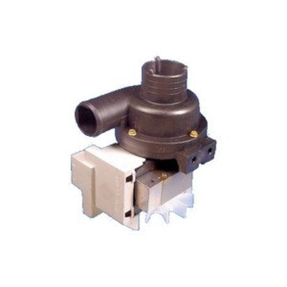 481990701697 afvoerpomp whirlpool