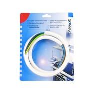 aansluitkabel fornuis 5x2.5mm²  1191015525 scanpart