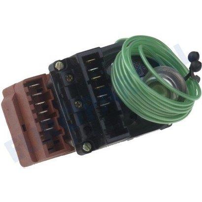 056756 thermostaat wasmachine bosch