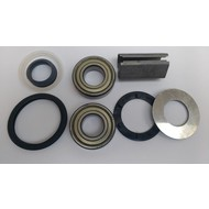 481952028009  lagerset whirlpool wasmachine