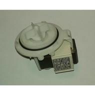 afvoerpomp Hanning  DPS25-127