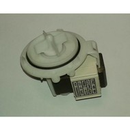 Hanning pomp DPS25-127