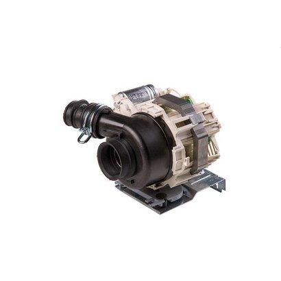 480140103012 spoelmotor whirlpool