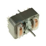 481936158279 motor whirlpool