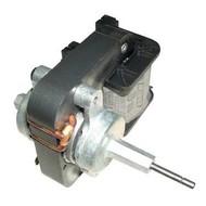 Alpha 481936118333 ventilator koeling