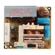 481010469885 invertermodule whirlpool